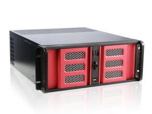Digital Audio Workstation (DAW)